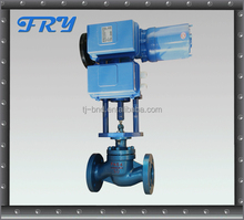 ZDLN electric water pressure regulator valve