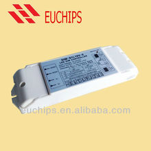 0-10V active &passive dimming controller