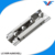 Office stationery nickel metal lever clip