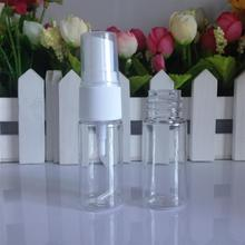 cosmetic spray bottle perfume sample bottle spray medical spray bottle