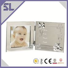 Photo Frame Metal Baby Photo Frame China Home Decor Wholesale Handmade Photo Frames Designs