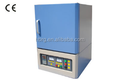 APEX-GQ417B Hot sale lab furnace