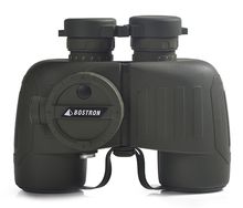 7x50 Educational kids binoculars set for Sports & Outdoor Activities