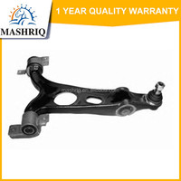 Romeo control arm OEM no. 60686892 made in China