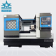 Thread Making Glass CNC Metal Machine