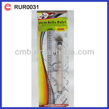 PARALLEL RULER FOR ARCHITECT AND ENGINEER ROLLING RULER