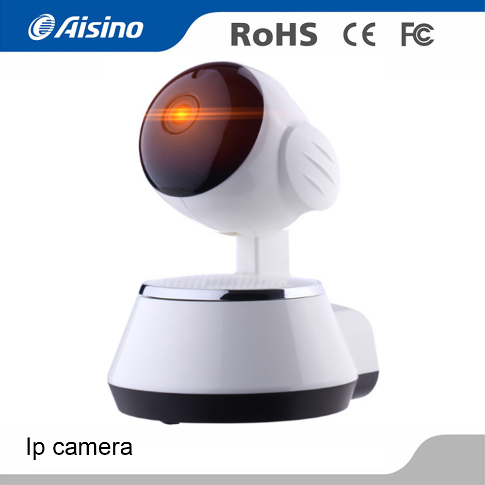 Wholesales high quality 720P white cheap connect fast ip camera tp link for home pet kid