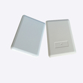 "AOTECH Portable USB 3.0 Sata Hard Disk Drive External Enclosure for 2.5"" hdd"
