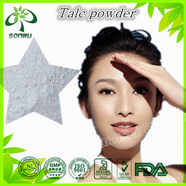 talcum powder/talc powder price