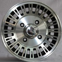 15-20inch beautiful car wheel rims fit your car