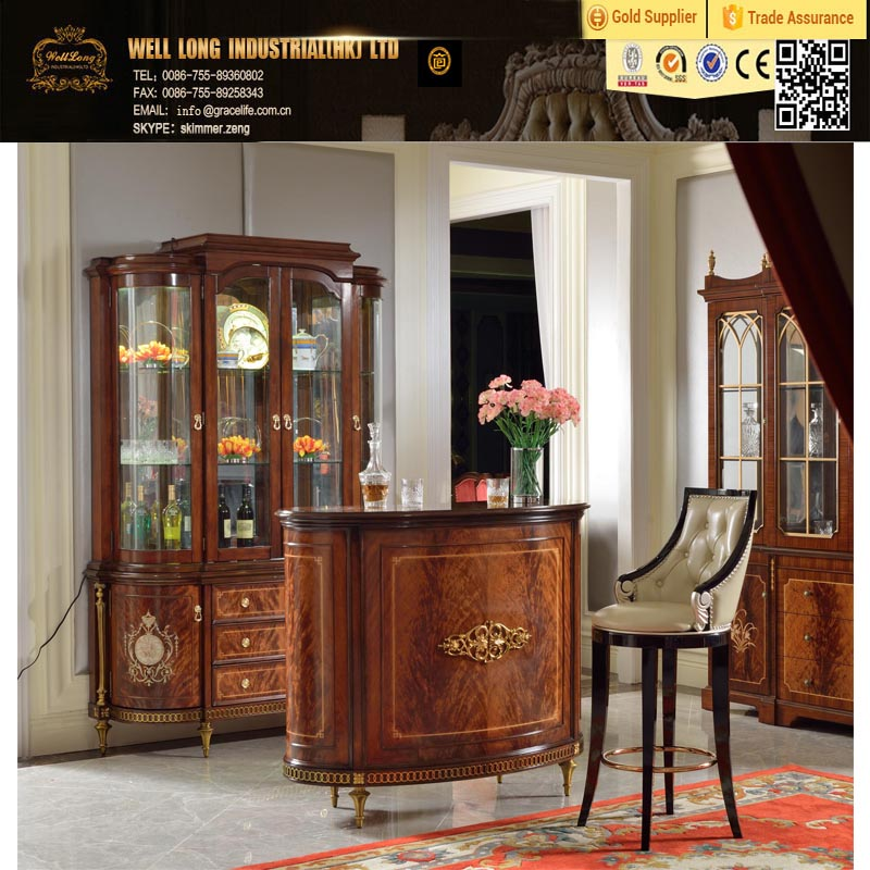 Commercial Bar Furniture For Sale Used Home Bar Furniture