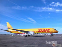 fast DHL shipping from Chongqing to Belarus