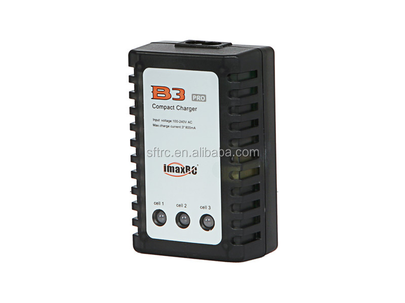 US's hot selling titan b3 battery charger