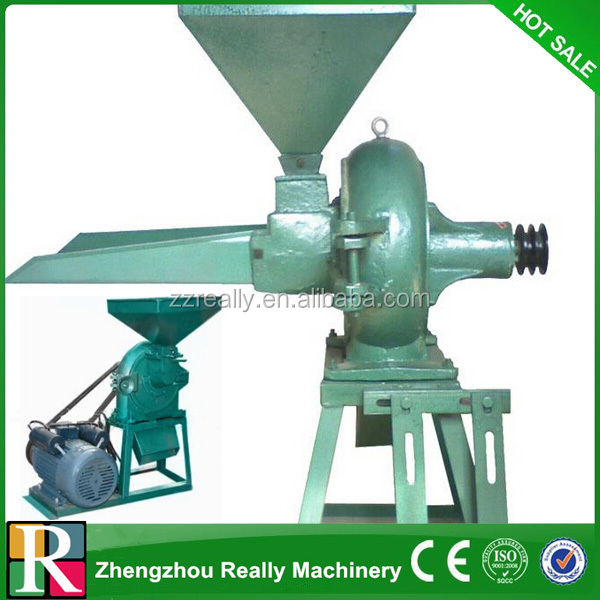 hand operated multi-functional corn grinder machine corn grinder mill