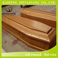 caskets furniture company, casket inetrior lining, hand carved wooden caskets