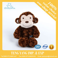 New Custom Design Wholesale high quality lovely stuff toy