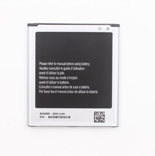 China Wholesale B600BE 2600 mAh Replacement Battery for Samsung Galaxy S4 I9500 Battery