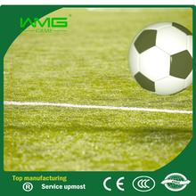 synthetic grass indoor artificial turf for football field