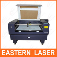Versatile 150 Watts ETC-1080 CO2 Laser Cutter