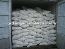 Urea Fertilizer Specification