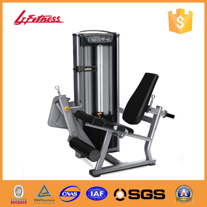 fitness equipment Inner Thigh Adductor