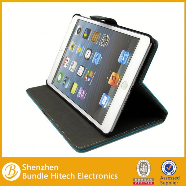 for ipad mini protection sleeve, manufacture for ipad accessory