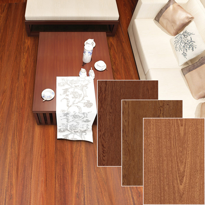 lvt pvc planks vinyl flooring from china
