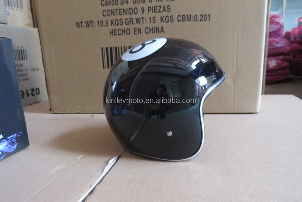 2016 NEW DESIGN MOTORCYCLE HELMET
