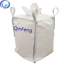 Widely Used PP Jumbo Super 500kg 1000kg Big Bags