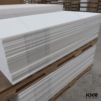 polystone acrylic solid surface sheets