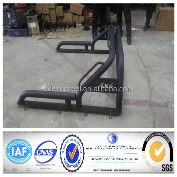 Tv Stander Rollbar ~ Gmc truck standard roll bar sports buy