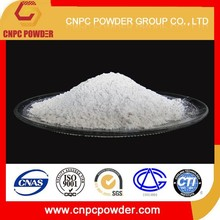 Pure white color, good gloss, anti-corrosive, anti- acid and anti alkali quartz powder