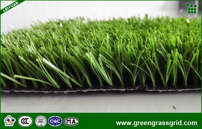 F brica china paisaje hierba alfombra decorativa c sped - Suelo hierba artificial ...