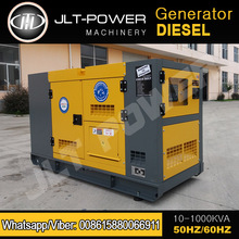 JLT Power 50Hz Address Generator For Salepls contact skype edigenset or whatsapp 008615880066911