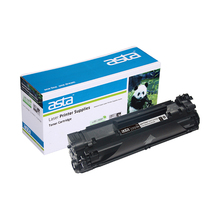 New Toner Cartridge CF279A for HP LaserJet Pro M12 MFP M26