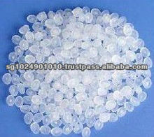 ldpe/virgin and recycled HDPE&LDPE&LLDPE for different grade
