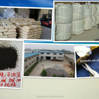 CPC Calcined Petroleum Coke For Coke