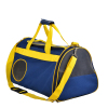 New arrival dog Shoulder carrier bag for dog and cat