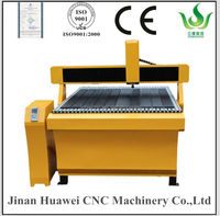 Multifunctional and Long Time Lifetime Advertising Machine MDF Cutting Machine Price