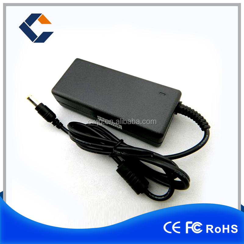 Replacement 30w 5.5*1.7mm for acer notebook 19v 1.58a charger adapter