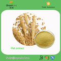 Oat extract with effective ingredients Beta-Glucan