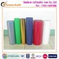 PVC material for furniture PVC material for furniture