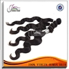 wanted dealers and distributors wholesale body wave indian human hair