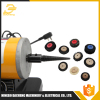 /product-detail/2000-7000rpm-speed-mini-table-polisher-60374175688.html