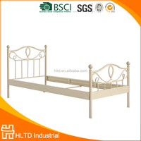 Good quality China cheap Lowest price kids queen size bed