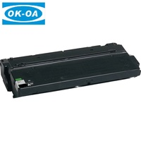 High performance printer toner cartridge for a30