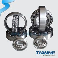1216k self-aligning ball bearings used motorcycles in japan