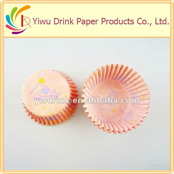 Hot selling Wholesale cartoon cupcake