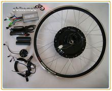 two year warranty the cheapest kit ce bicycle engin kit&bicycle engine motor kit