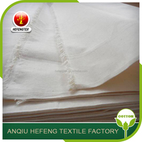 Low Cost 100% Breathable Viscose Fabric Manufacturer